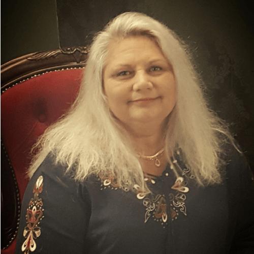 Marina Veleski