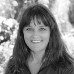 Lisa Ralston