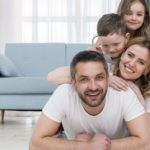 Family Engagement… the age old challenge