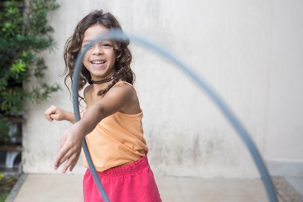 Meet Our Educators: Emily Robinson – Little Avalon Family Daycare