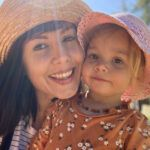 Meet our Educators:  Rebecca Valentine – Inner Bloom Family Daycare