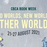 Making the most of Book Week 2021