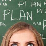 Meet Kinderloop's new Custom Planning Feature